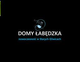 Morizon WP ogłoszenia | Lokal na sprzedaż, Gliwice Stare Gliwice, 89 m² | 3140