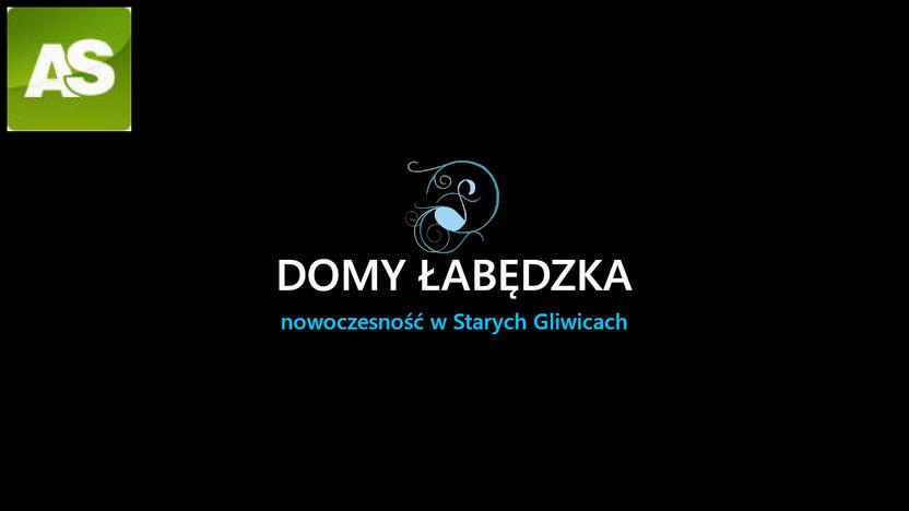 Lokal użytkowy na sprzedaż, Gliwice Stare Gliwice, 89 m² | Morizon.pl | 7180