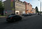 Mieszkanie na sprzedaż, Knurów, 171 m² | Morizon.pl | 1842 nr9