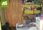 Mieszkanie na sprzedaż, Zabrze Biskupice, 80 m² | Morizon.pl | 0811 nr17