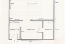 Mieszkanie na sprzedaż, Zabrze Biskupice, 48 m²