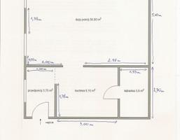 Morizon WP ogłoszenia | Mieszkanie na sprzedaż, Zabrze Biskupice, 48 m² | 8147