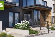 Mieszkanie na sprzedaż, Knurów Walentego Rakoniewskiego, 70 m²