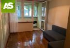 Morizon WP ogłoszenia | Mieszkanie na sprzedaż, Zabrze Rokitnica, 37 m² | 2046