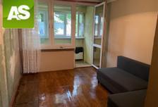 Mieszkanie na sprzedaż, Zabrze Rokitnica, 37 m²