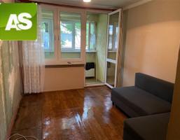 Morizon WP ogłoszenia   Mieszkanie na sprzedaż, Zabrze Rokitnica, 37 m²   2046