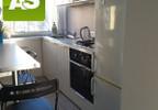 Mieszkanie do wynajęcia, Gliwice Trynek, 49 m²   Morizon.pl   5842 nr10