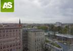 Mieszkanie do wynajęcia, Gliwice Śródmieście, 45 m² | Morizon.pl | 9858 nr12