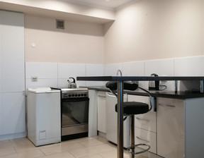 Mieszkanie do wynajęcia, Katowice Śródmieście, 37 m²