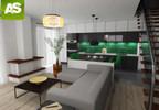 Dom na sprzedaż, Gliwice Stare Gliwice, 89 m² | Morizon.pl | 7898 nr4