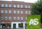 Biuro do wynajęcia, Knurów, 160 m²   Morizon.pl   2575 nr5