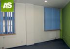 Biurowiec do wynajęcia, Gliwice Śródmieście, 155 m²   Morizon.pl   3247 nr7