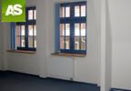 Biurowiec do wynajęcia, Gliwice Śródmieście, 155 m²   Morizon.pl   3247 nr2