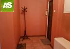 Mieszkanie na sprzedaż, Zabrze Centrum, 78 m² | Morizon.pl | 1143 nr8