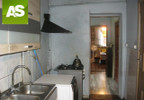 Mieszkanie na sprzedaż, Zabrze Biskupice, 80 m² | Morizon.pl | 0811 nr4