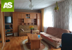 Morizon WP ogłoszenia | Mieszkanie na sprzedaż, Zabrze Zaborze, 68 m² | 0473