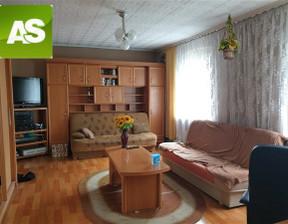 Mieszkanie na sprzedaż, Zabrze Zaborze, 68 m²