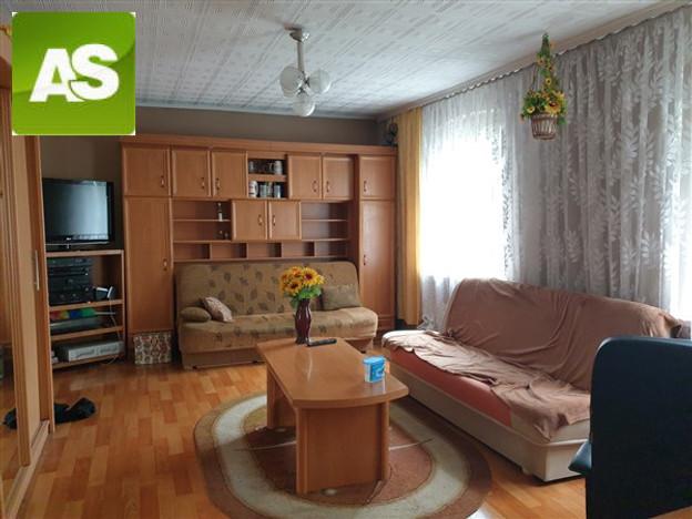 Mieszkanie na sprzedaż, Zabrze Zaborze, 68 m²   Morizon.pl   4413