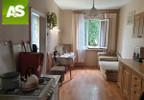 Mieszkanie na sprzedaż, Zabrze Zaborze, 68 m²   Morizon.pl   4413 nr10