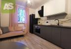Mieszkanie na sprzedaż, Zabrze Centrum, 57 m² | Morizon.pl | 2920 nr4