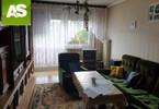 Morizon WP ogłoszenia | Mieszkanie na sprzedaż, Zabrze Os. Janek, 43 m² | 1007