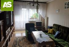 Mieszkanie na sprzedaż, Zabrze Os. Janek, 43 m²