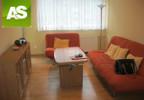 Mieszkanie do wynajęcia, Zabrze Wyczółkowskiego, 53 m² | Morizon.pl | 5630 nr3