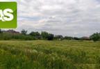 Działka na sprzedaż, Rzeczyce Wiejska, 9000 m² | Morizon.pl | 7169 nr6