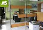 Lokal użytkowy na sprzedaż, Zabrze Mikulczyce, 1178 m²   Morizon.pl   9383 nr10