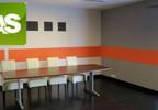 Biuro do wynajęcia, Knurów, 160 m²   Morizon.pl   2575 nr2