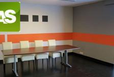 Biuro do wynajęcia, Knurów, 160 m²