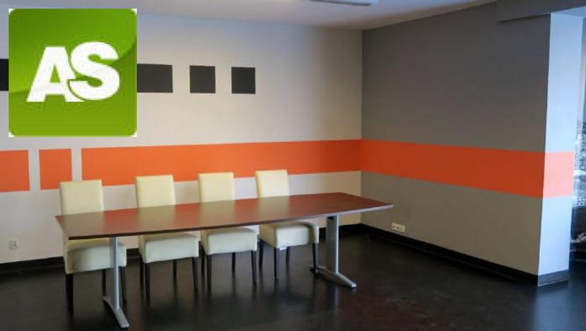 Biuro do wynajęcia, Knurów, 160 m²   Morizon.pl   2575