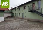 Biuro do wynajęcia, Gliwice Bojków, 105 m²   Morizon.pl   2789 nr3
