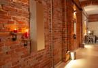 Mieszkanie na sprzedaż, Gliwice Śródmieście, 55 m² | Morizon.pl | 5999 nr10