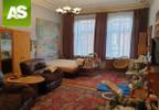 Mieszkanie na sprzedaż, Gliwice Śródmieście, 159 m² | Morizon.pl | 8478 nr11