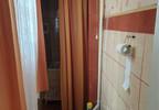 Mieszkanie na sprzedaż, Zabrze Zaborze, 68 m²   Morizon.pl   4413 nr7
