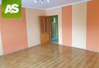 Mieszkanie na sprzedaż, Zabrze Centrum, 53 m² | Morizon.pl | 8327 nr10