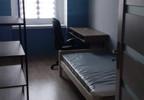Mieszkanie na sprzedaż, Zabrze Centrum, 77 m² | Morizon.pl | 7852 nr5