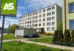 Mieszkanie na sprzedaż, Zabrze Rokitnica, 42 m²   Morizon.pl   5032 nr2