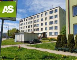 Morizon WP ogłoszenia | Mieszkanie na sprzedaż, Zabrze Rokitnica, 42 m² | 1092