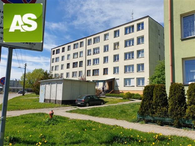 Mieszkanie na sprzedaż, Zabrze Rokitnica, 42 m²   Morizon.pl   5032