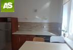 Mieszkanie do wynajęcia, Gliwice Politechnika, 48 m²   Morizon.pl   7076 nr9