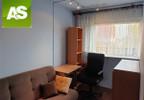 Mieszkanie do wynajęcia, Zabrze Centrum, 35 m² | Morizon.pl | 8707 nr10