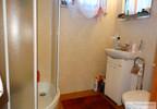 Dom na sprzedaż, Raszyn, 136 m² | Morizon.pl | 6729 nr10