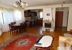 Dom na sprzedaż, Raszyn, 136 m² | Morizon.pl | 6729 nr7