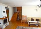 Dom na sprzedaż, Raszyn, 136 m² | Morizon.pl | 6729 nr9