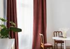 Mieszkanie do wynajęcia, Warszawa Śródmieście, 49 m² | Morizon.pl | 7626 nr13