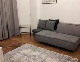 Morizon WP ogłoszenia | Mieszkanie na sprzedaż, Warszawa Śródmieście, 39 m² | 9891