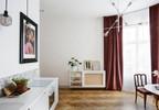 Mieszkanie do wynajęcia, Warszawa Śródmieście, 49 m² | Morizon.pl | 7626 nr2