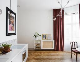 Morizon WP ogłoszenia | Mieszkanie do wynajęcia, Warszawa Śródmieście, 49 m² | 3686
